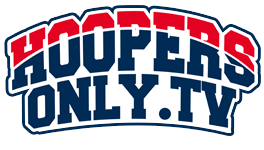Hoopers Only TV